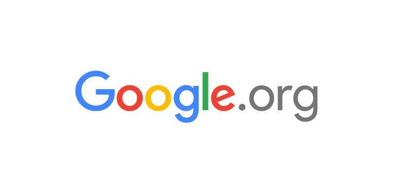 googleorg-logo.png
