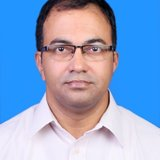 [Vijay Nair]