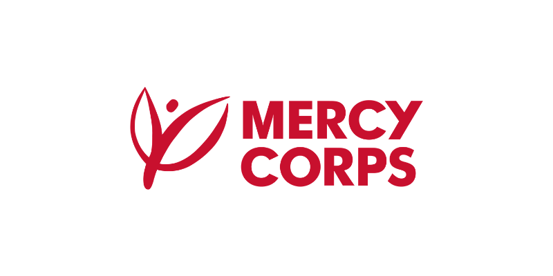 mercycorps-logo.png