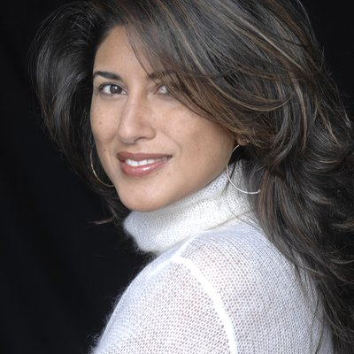 Valeria Alarcón.jpg