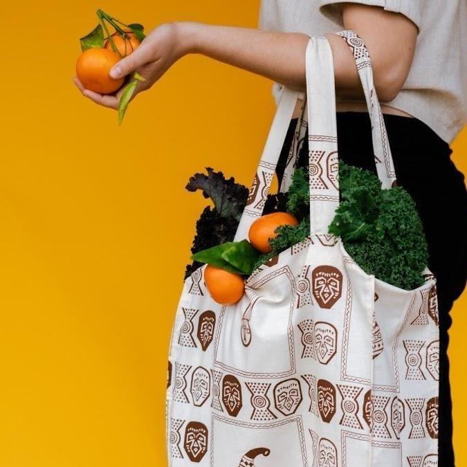 CeraMuchiri-canvas-grocery-totes_2000x.jpeg