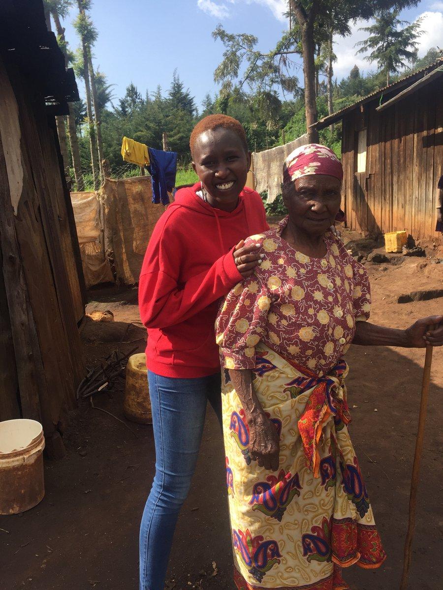 Cera with grandma in Nakuru.jpg