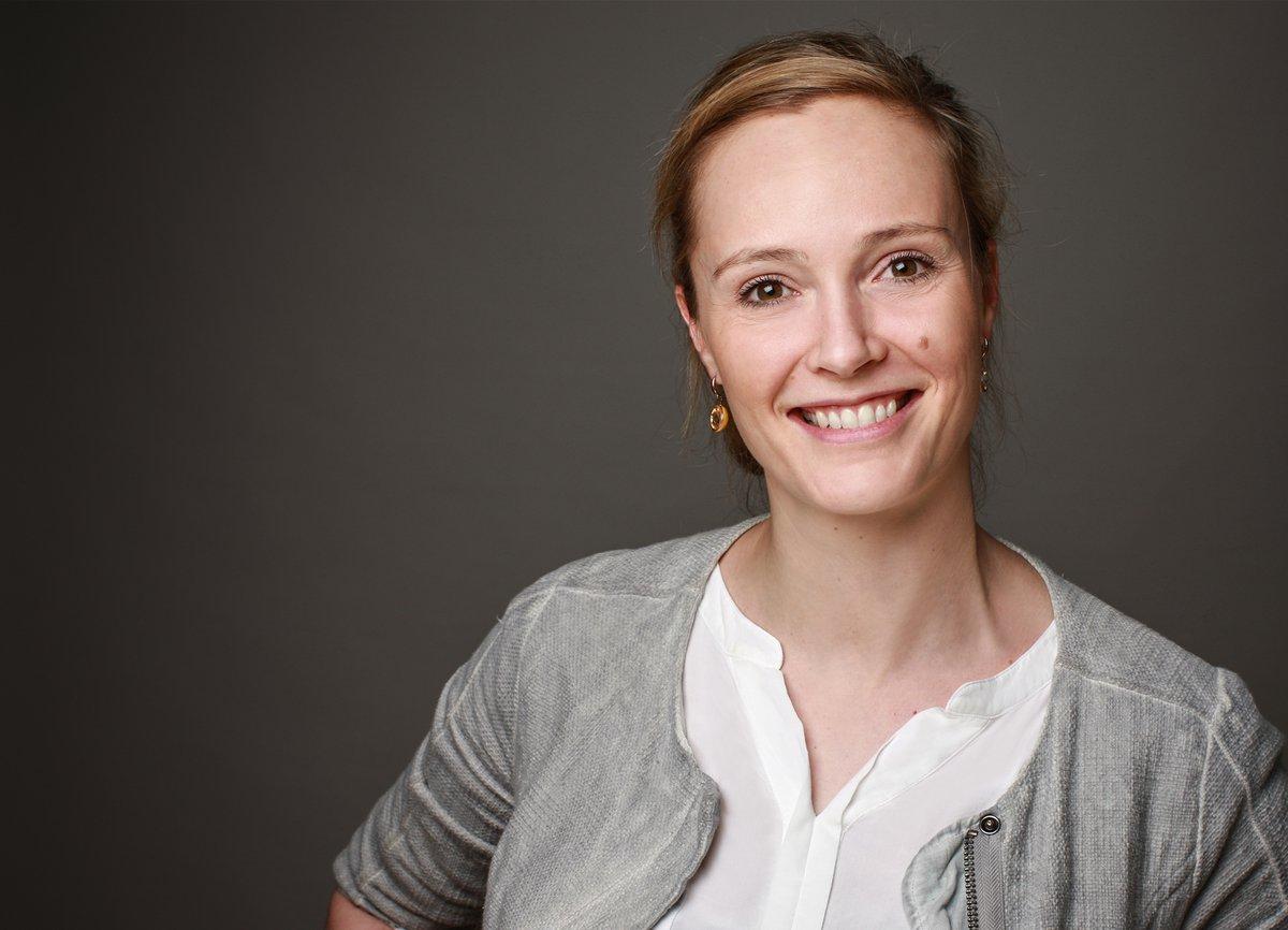 Hanna Obersteller