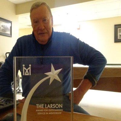 Ken_Larson_award.jpg
