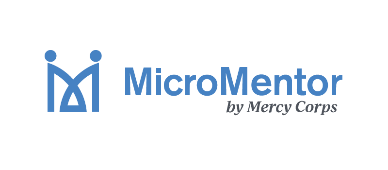 MicroMentor-bmny.png