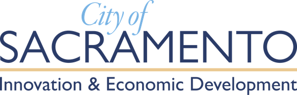 CityofSacramento-logo.png