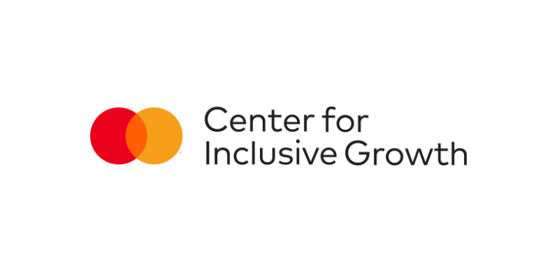 mastercard-center-for-inclusive-growth-logo.png