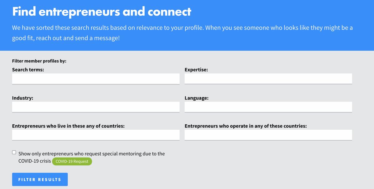 english_search_entrepreneurs.png